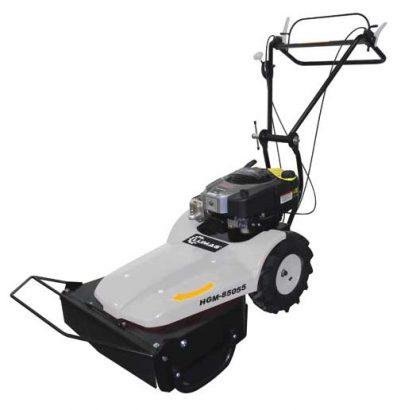 HGM85055 mulching mower