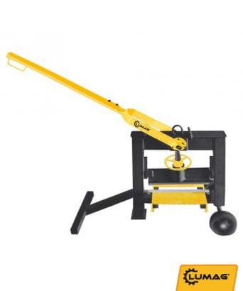 lst3314 block cutter