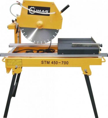 tile saw masonry saw bench