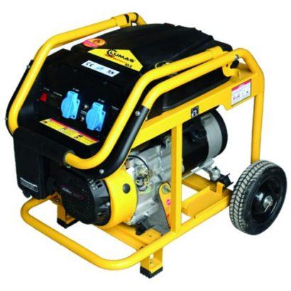 G3E_homepage-500×500 Petrol Generator