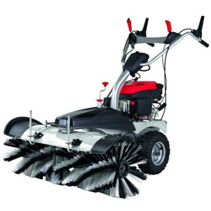 KM1000 Road brush