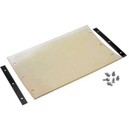 RP wacker plate rubber mat