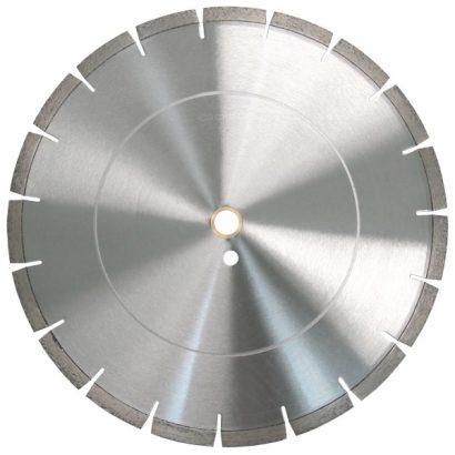 ts350g blade