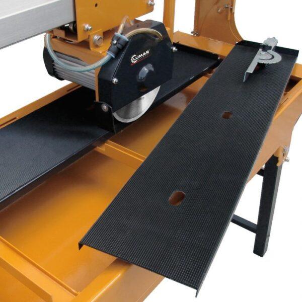 Tile saw